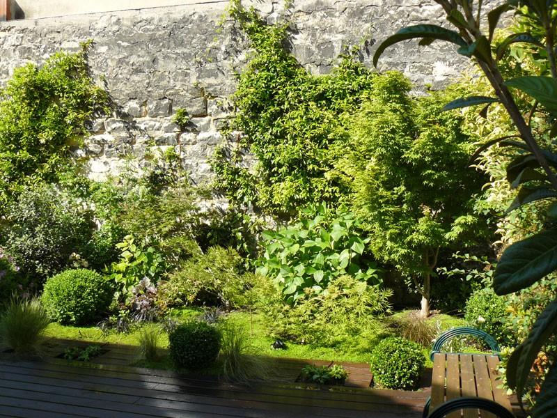 Paysagiste boulogne billancourt am nagement jardin for Paysagiste boulogne billancourt