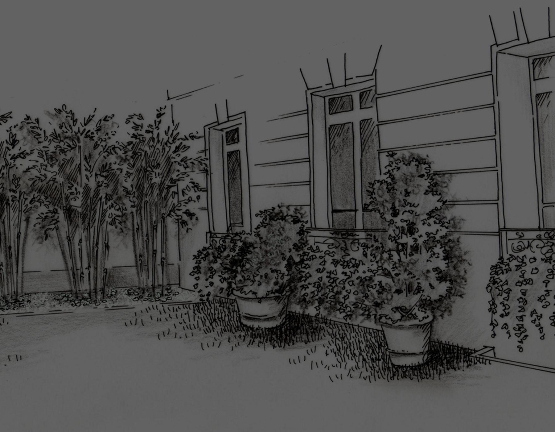 Paysagiste paris 10 cr ation am nagement jardin boulogne for Espaces verts boulogne billancourt