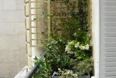 paysagiste paris amenagement balcon paris 10 mur v g tal malakoff. Black Bedroom Furniture Sets. Home Design Ideas